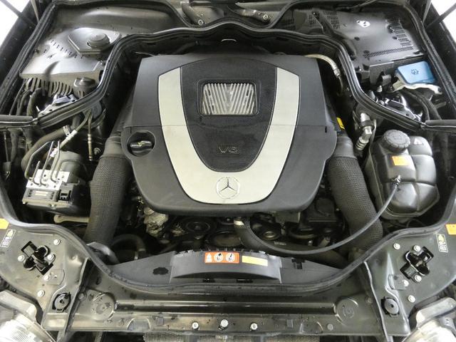 メルセデス・ベンツ M・ベンツ E300AVG下取り車コーナーセンサー黒本革キセノンETC