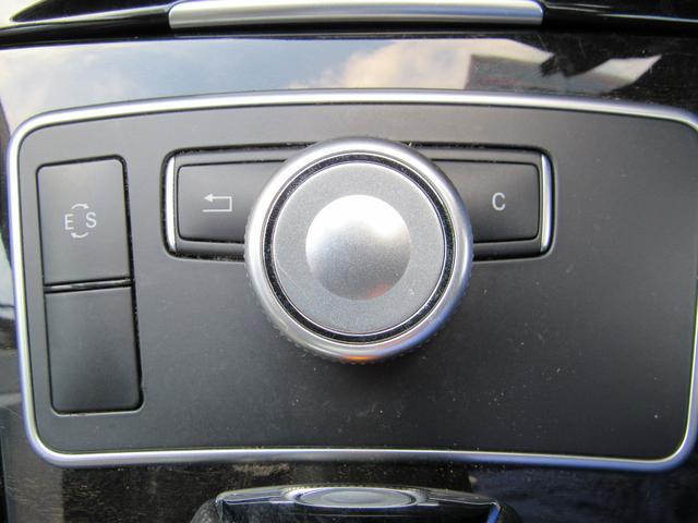 E350WAVG正規ディーラー車マイチェン後キーGO地デジ(12枚目)