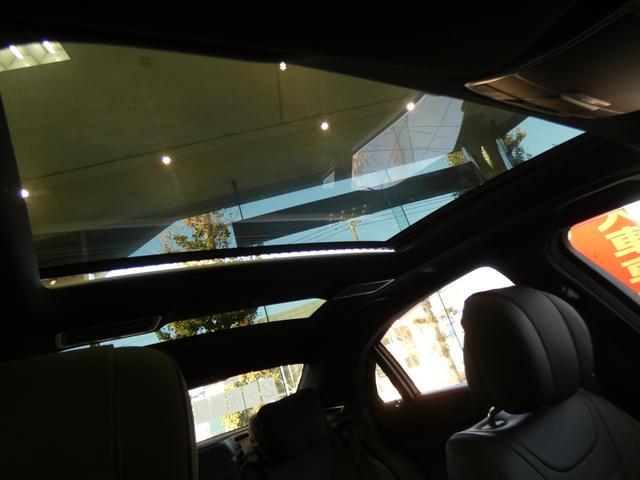 ADVANCe の車輌をご覧いただき誠に有難うございます。詳しい車輌情報、在庫状況に加えADVANCeのこだわり、ミリョクについても当社HPにてご案内しております。是非ご覧下さい。