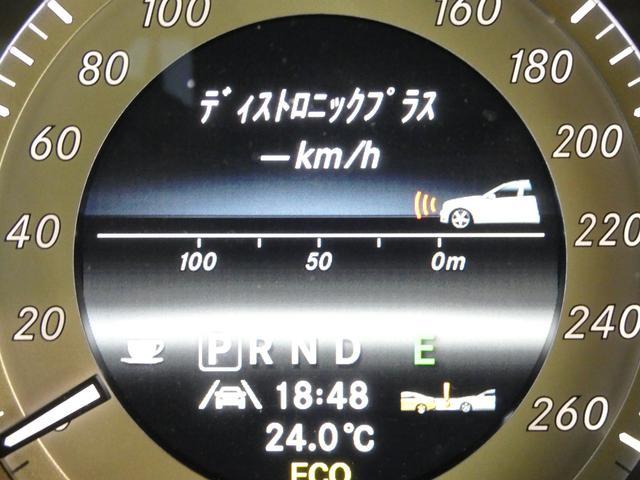 SLK200BEAMGスポPマジックスカイRレーダPキーGO(6枚目)