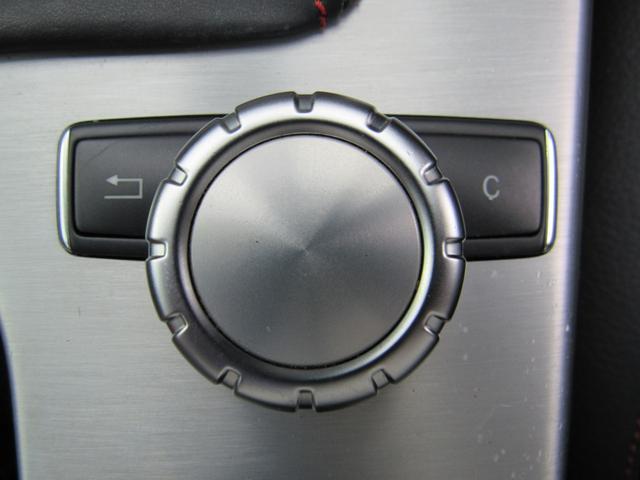 SLK200BEAMGスポPマジックスカイRレーダPキーGO(12枚目)