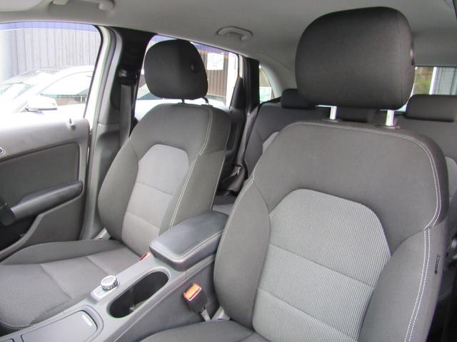 当店は常時全車試乗が可能となっております。メルセデス・ベンツ特有の乗り味や操作感を、是非ご自身のドライブで体感してみて下さい!!