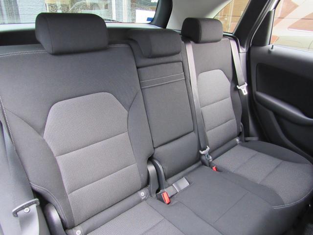 メルセデスは輸入車の中でもトップクラスの安全性能を誇り、ブランド名に恥じない高級感ある雰囲気も魅力の1つです。スリーポインテッドスターのエンブレムがよりオーナー様のステータスを高めてくれます。