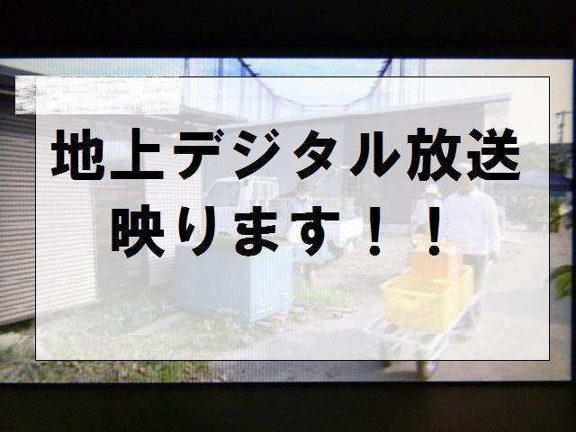 北は北海道、南は沖縄まで、全国納車実績も多数ございます。お近くのお客様はもちろん、日本全国遠方のお客様でもご希望のメルセデスを責任持ってご納車いたしますのでお気軽にご相談ください。