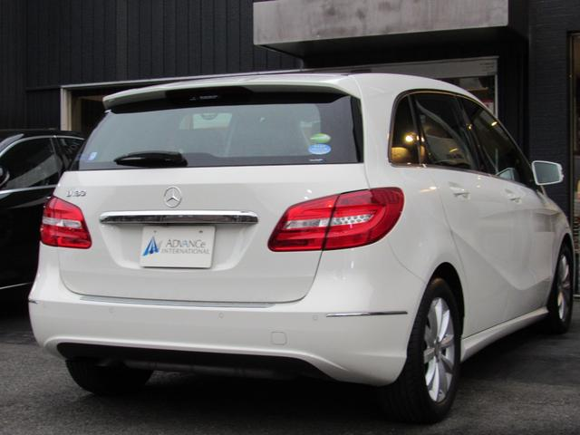 Mercedes-Benz専門アドバンス横浜町田店。東名横浜町田ICより車で5分の好立地!お気軽にご来店、お問い合わせ下さい。