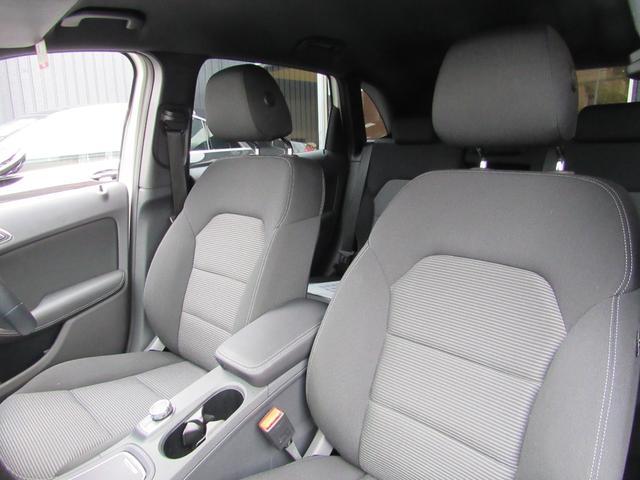 ご希望のメルセデス・ベンツのお問い合わせは是非お電話で!お車の内外装の状態・見積りなど、店舗でご覧頂くのと同じようにお車の詳細をご案内いたします。