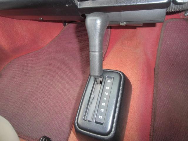 ローバー ローバー MINI メイフェア 1.3i 最終型 AT