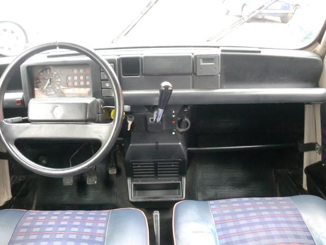 「ルノー」「 4」「コンパクトカー」「東京都」の中古車15