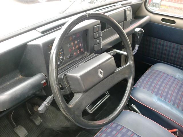 「ルノー」「 4」「コンパクトカー」「東京都」の中古車16