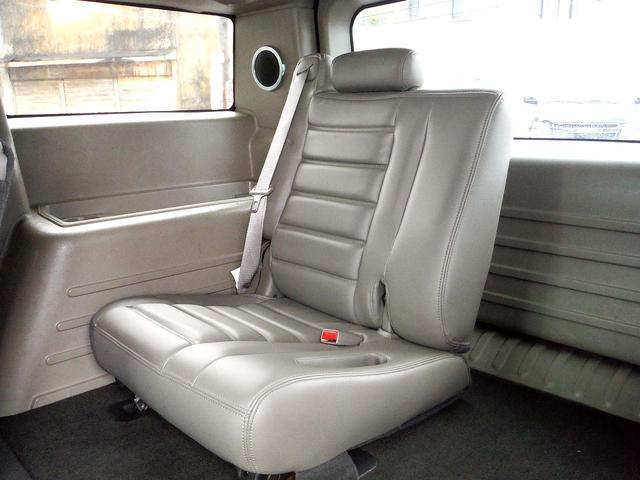 「ハマー」「ハマー H2」「SUV・クロカン」「東京都」の中古車14