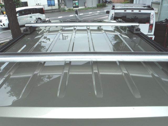 「ハマー」「ハマー H2」「SUV・クロカン」「東京都」の中古車34