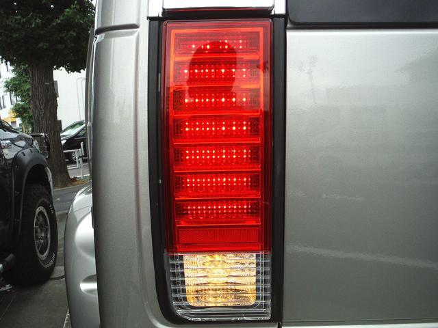 「ハマー」「ハマー H2」「SUV・クロカン」「東京都」の中古車47