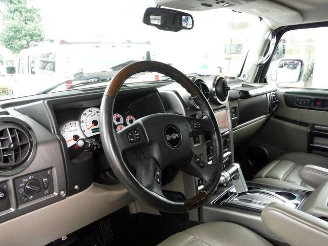 「ハマー」「ハマー H2」「SUV・クロカン」「東京都」の中古車53