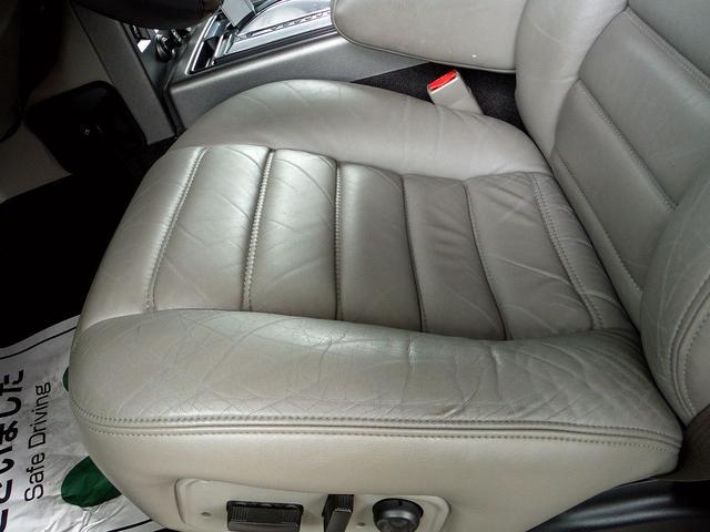 「ハマー」「ハマー H2」「SUV・クロカン」「東京都」の中古車55