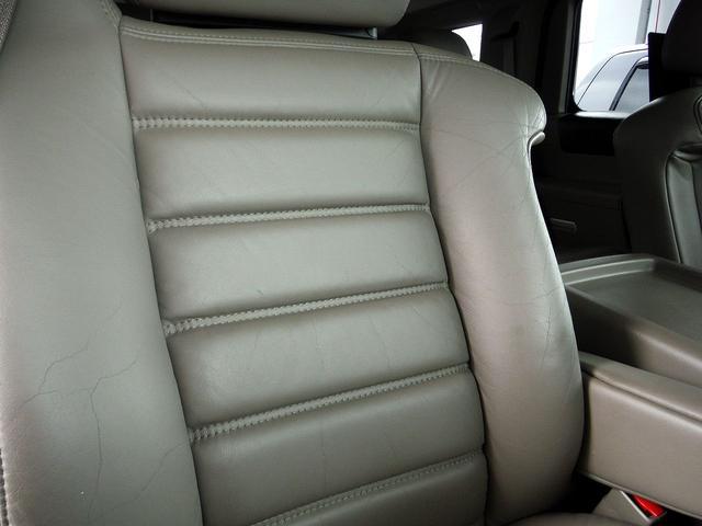 「ハマー」「ハマー H2」「SUV・クロカン」「東京都」の中古車56