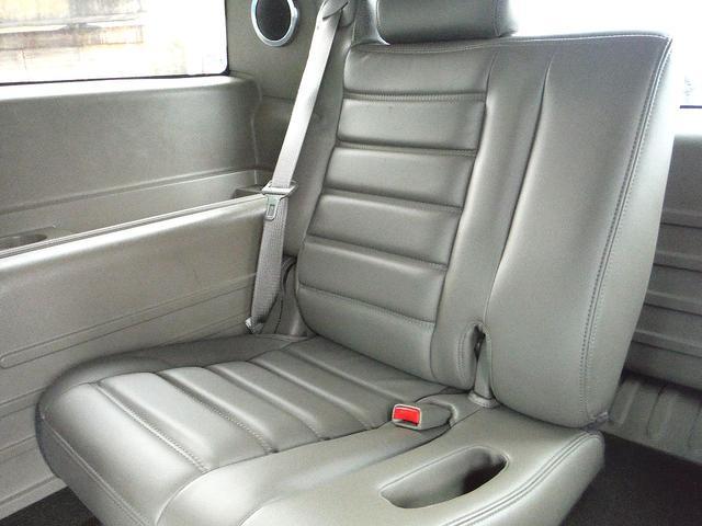 「ハマー」「ハマー H2」「SUV・クロカン」「東京都」の中古車62