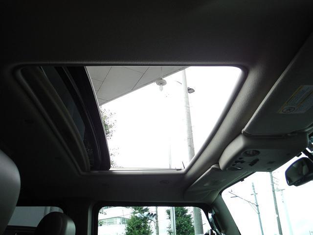 「ハマー」「ハマー H2」「SUV・クロカン」「東京都」の中古車64