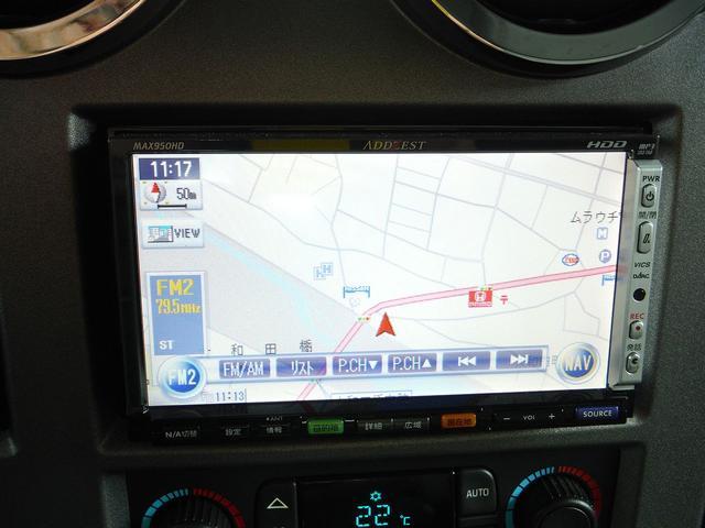 「ハマー」「ハマー H2」「SUV・クロカン」「東京都」の中古車66