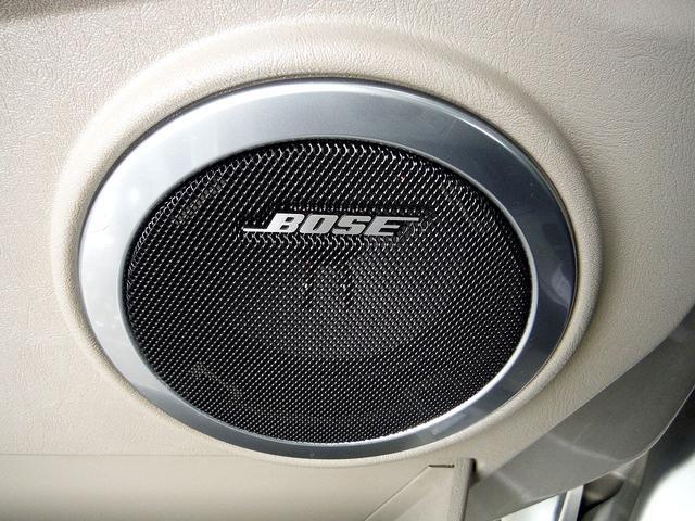 「ハマー」「ハマー H2」「SUV・クロカン」「東京都」の中古車74