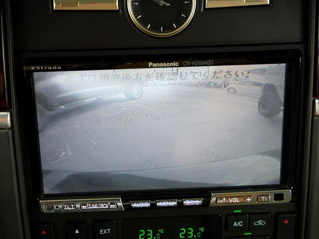 「リンカーン」「リンカーン タウンカー」「セダン」「東京都」の中古車16