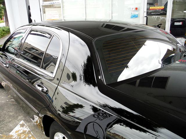 「リンカーン」「リンカーン タウンカー」「セダン」「東京都」の中古車31