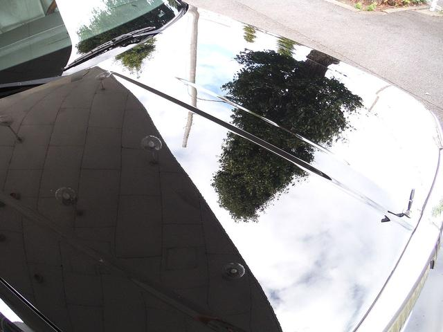 「リンカーン」「リンカーン タウンカー」「セダン」「東京都」の中古車33
