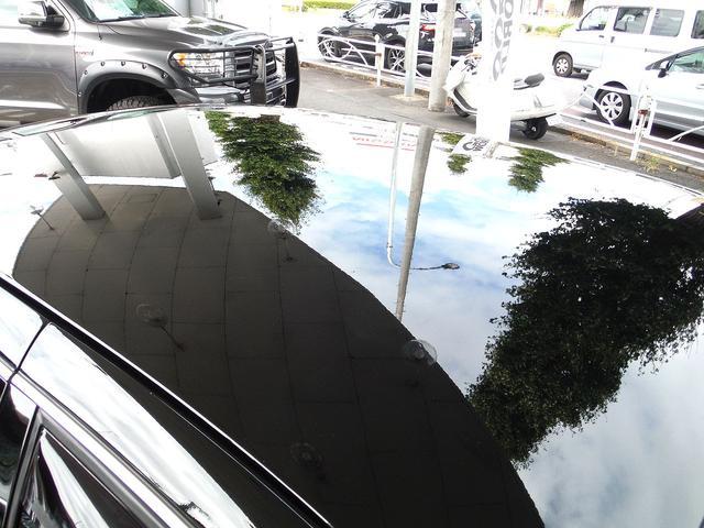 「リンカーン」「リンカーン タウンカー」「セダン」「東京都」の中古車34