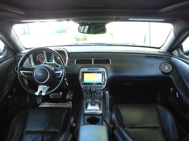 SSRS ディーラー車 HREアルミ 車高調ワンオフマフラー(10枚目)