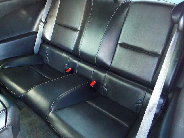 SSRS ディーラー車 HREアルミ 車高調ワンオフマフラー(13枚目)