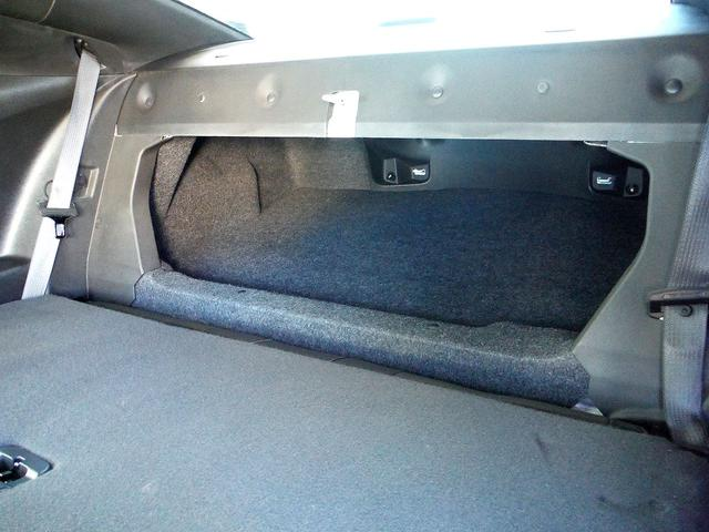 SSRS ディーラー車 HREアルミ 車高調ワンオフマフラー(14枚目)