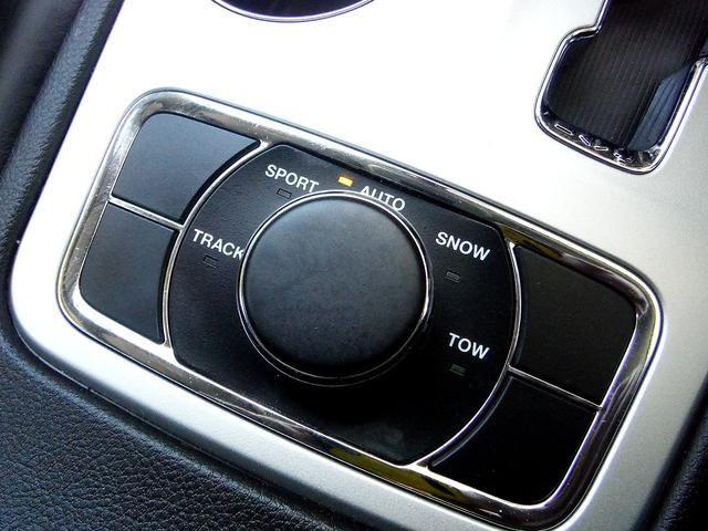 SRT8 ヴェイパー 正規ディーラー車 ブレンボキャリパー(20枚目)