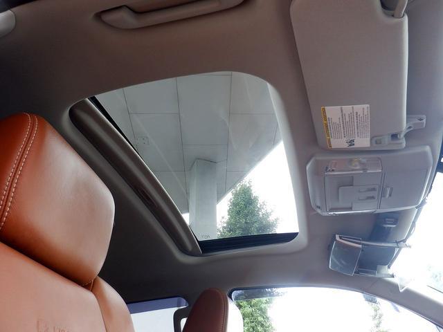 クルーマックス 1794エディション 4WD 新車並行車 リフトアップ ワンオフマフラー 専用ブラウンレザーシート シートヒーター・クーラー サンルーフ ブラインドスポットモニター LEERハードシェル付 6速AT クルーズコントロール(16枚目)