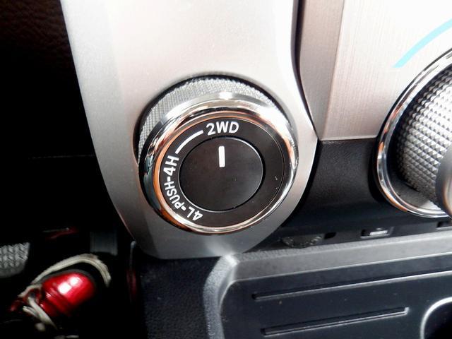 クルーマックス 1794エディション 4WD 新車並行車 リフトアップ ワンオフマフラー 専用ブラウンレザーシート シートヒーター・クーラー サンルーフ ブラインドスポットモニター LEERハードシェル付 6速AT クルーズコントロール(20枚目)