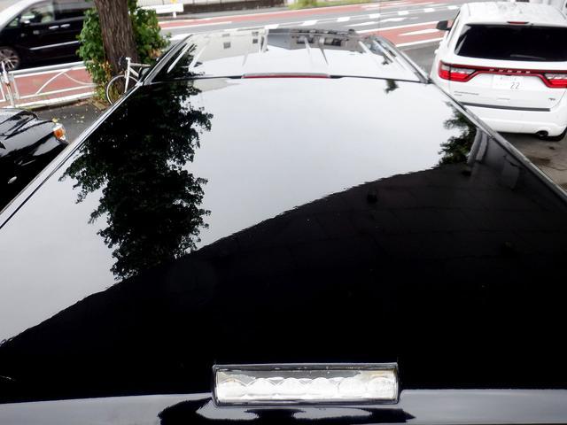 クルーマックス 1794エディション 4WD 新車並行車 リフトアップ ワンオフマフラー 専用ブラウンレザーシート シートヒーター・クーラー サンルーフ ブラインドスポットモニター LEERハードシェル付 6速AT クルーズコントロール(43枚目)