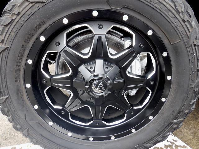 クルーマックス 1794エディション 4WD 新車並行車 リフトアップ ワンオフマフラー 専用ブラウンレザーシート シートヒーター・クーラー サンルーフ ブラインドスポットモニター LEERハードシェル付 6速AT クルーズコントロール(46枚目)