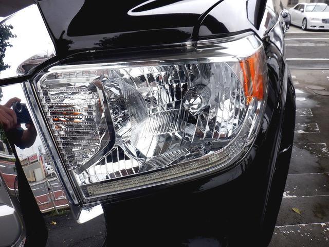 クルーマックス 1794エディション 4WD 新車並行車 リフトアップ ワンオフマフラー 専用ブラウンレザーシート シートヒーター・クーラー サンルーフ ブラインドスポットモニター LEERハードシェル付 6速AT クルーズコントロール(54枚目)