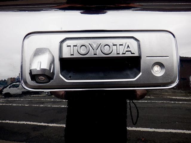 クルーマックス 1794エディション 4WD 新車並行車 リフトアップ ワンオフマフラー 専用ブラウンレザーシート シートヒーター・クーラー サンルーフ ブラインドスポットモニター LEERハードシェル付 6速AT クルーズコントロール(56枚目)