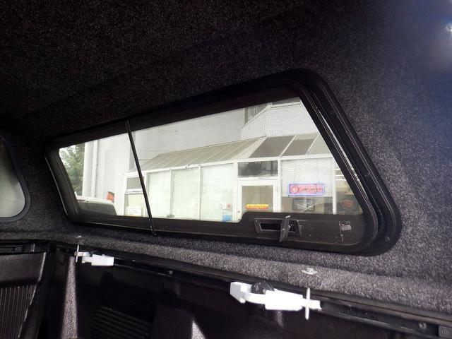 クルーマックス 1794エディション 4WD 新車並行車 リフトアップ ワンオフマフラー 専用ブラウンレザーシート シートヒーター・クーラー サンルーフ ブラインドスポットモニター LEERハードシェル付 6速AT クルーズコントロール(78枚目)