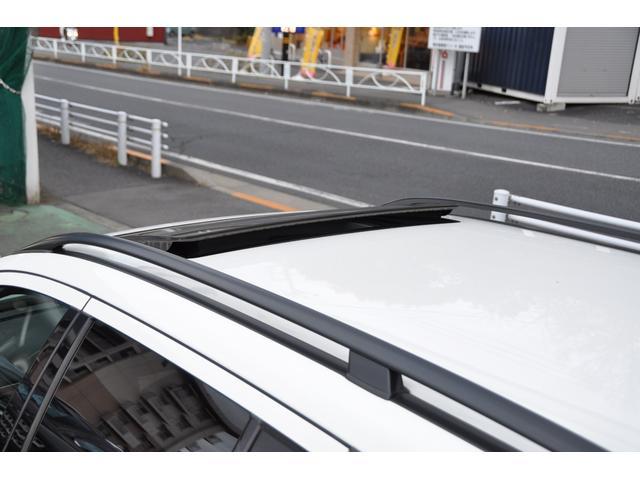 「メルセデスベンツ」「Mクラス」「ステーションワゴン」「東京都」の中古車22