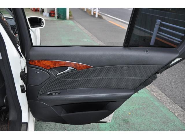 「メルセデスベンツ」「Mクラス」「ステーションワゴン」「東京都」の中古車31