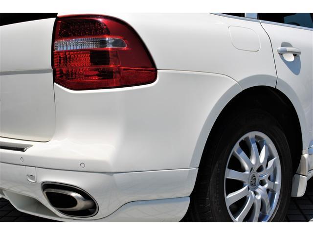 ベースグレード GTSルック タン本革シート シートヒーター付き HDDナビ 地デジTV  バックカメラ  パワーシート HID ETC(18枚目)