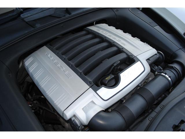 ベースグレード GTSルック タン本革シート シートヒーター付き HDDナビ 地デジTV  バックカメラ  パワーシート HID ETC(21枚目)