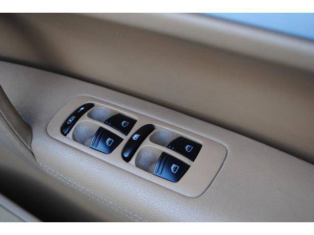 ベースグレード GTSルック タン本革シート シートヒーター付き HDDナビ 地デジTV  バックカメラ  パワーシート HID ETC(25枚目)