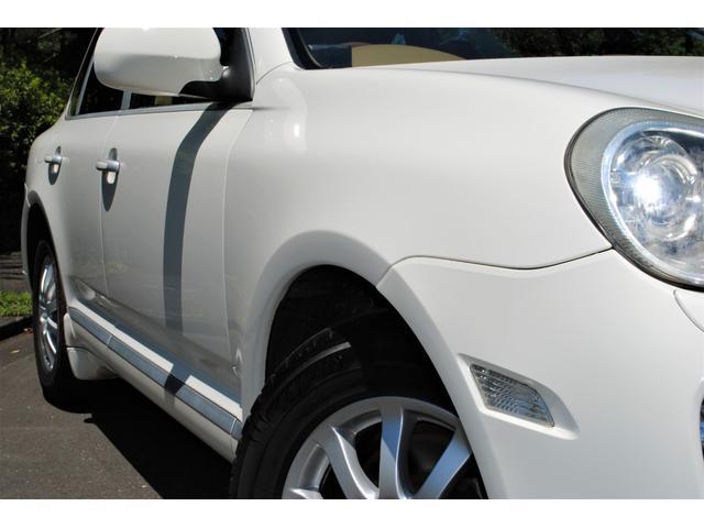 ベースグレード GTSルック タン本革シート シートヒーター付き HDDナビ 地デジTV  バックカメラ  パワーシート HID ETC(28枚目)