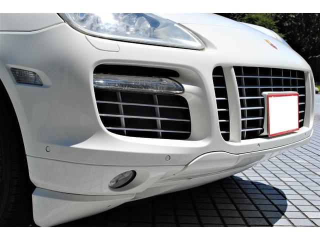 ベースグレード GTSルック タン本革シート シートヒーター付き HDDナビ 地デジTV  バックカメラ  パワーシート HID ETC(29枚目)
