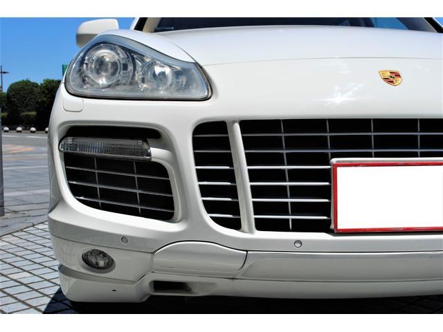 ベースグレード GTSルック タン本革シート シートヒーター付き HDDナビ 地デジTV  バックカメラ  パワーシート HID ETC(30枚目)
