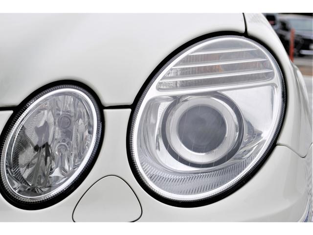 E320 CDIワゴン アバンギャルド 禁煙車 ディーゼルターボ 電動リアゲート 点検整備記録簿 シートヒーター 地デジTV ウッドコンビステアリング ブラックモールディング ブラックアルミ17インチ クルーズコントロール ドライブレコーダ(14枚目)