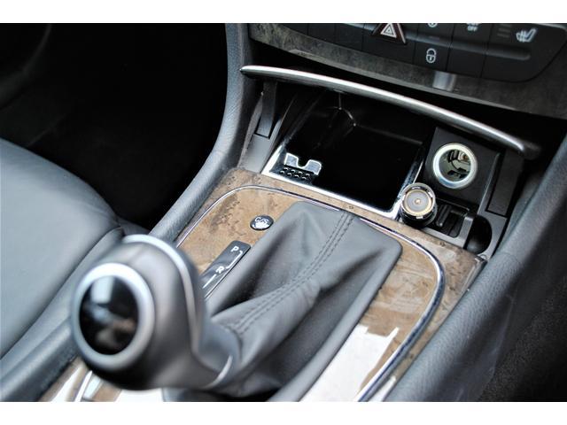 E320 CDIワゴン アバンギャルド 禁煙車 ディーゼルターボ 電動リアゲート 点検整備記録簿 シートヒーター 地デジTV ウッドコンビステアリング ブラックモールディング ブラックアルミ17インチ クルーズコントロール ドライブレコーダ(28枚目)