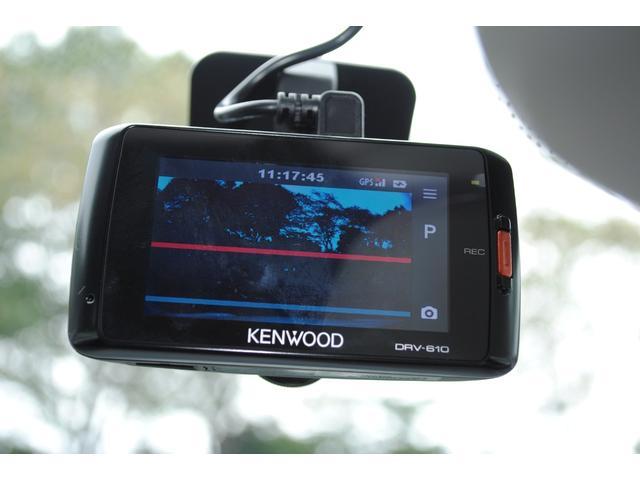 E320 CDIワゴン アバンギャルド 禁煙車 ディーゼルターボ 電動リアゲート 点検整備記録簿 シートヒーター 地デジTV ウッドコンビステアリング ブラックモールディング ブラックアルミ17インチ クルーズコントロール ドライブレコーダ(32枚目)