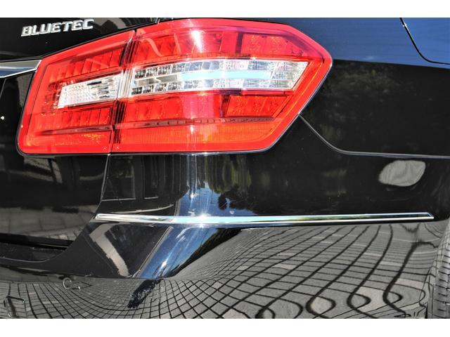 E350ブルテックステーションワゴンアバンG ディーゼルターボ 禁煙車 オブシディアンブラック&ベージュレザー 特別仕様 後席シアターパッケージ ベンツ純正ヘッドホン2個有り 走行距離無制限 6ヵ月無料保証付き 電動リアゲート バックカメラ(25枚目)